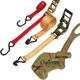 Инструмент и приспособления для прокладки кабеля и СИП