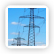 Справочные материалы по электрике